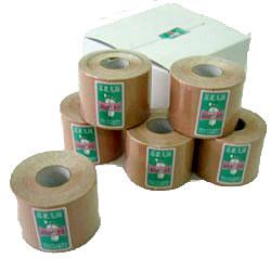 バランスケアテープ